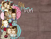 Fun_fun_fun_11-14-09.jpg