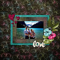 GB_Family.jpg