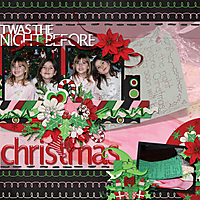 GINGERSWAP-032012-upload.jpg