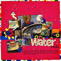 GLTC_MoveShake_WaterWorks.jpg
