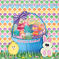 GS-Easter-Egg-Hunt-2016.jpg