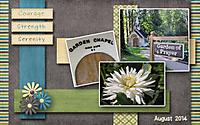 GS_Aug_2014_Desktop_Challenge_-_Camp_Hope_Prayer_Garden.jpg