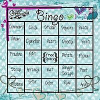 GS_Bingo_DSD.jpg