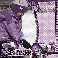 GS_Buffet_EverydayBasics_Purple.jpg
