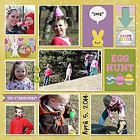 GS_CMG_Easter_DT_DBD3.jpg