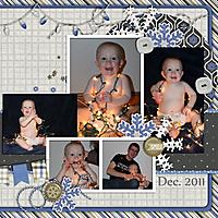 GS_Collab_SeasonOfGiving2.jpg