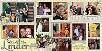 GS_DFD_Assemble_MSG_WeddingBells.jpg