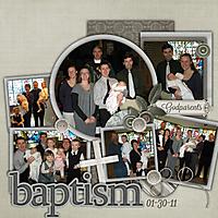 GS_IDBC_Baptism2.jpg