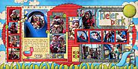 GS_LGF_DoubledOverTemplatePack.jpg