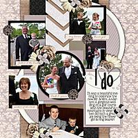 GS_LRT_Wedding.jpg