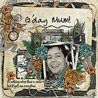G_day-Mum-kkRW-ssWDLD.jpg