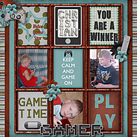 Gamer_week_3_600_193.jpg