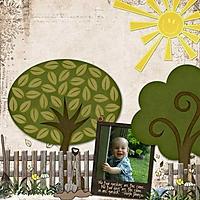 Garden_web.jpg