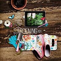 Gardening3.jpg