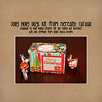 Giftbox1.jpg
