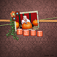 Giggly_shop_-_October_smll.jpg