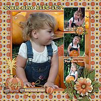 GimmeThatPumpkinLRT_down_template3web.jpg