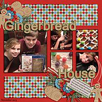 Gingerbread-House-for-upload.jpg