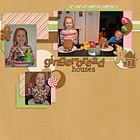 Gingerbread-Houses1.jpg