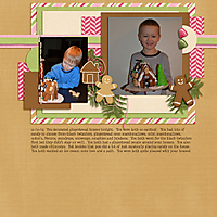 Gingerbread-Houses2.jpg