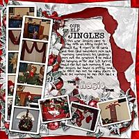 Gingerbread_pg1_copy.jpg