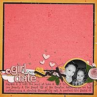 Girl_Date_small_rt_jan_13th.jpg