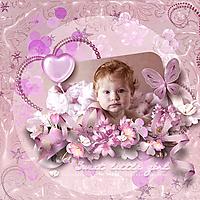 Girl_happy_cs.jpg