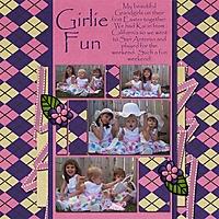 Girlie_Fun_-_WWD_RTL4_template1.jpg