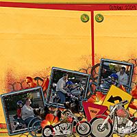 Girlie_Harley_ride_-_oct_2009-_Sons_of_Fire_LMS_-_cap_happytomytoes.jpg