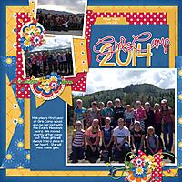 Girls-Camp-2014WEB.jpg