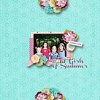 GirlsSumme_600_x_600_.jpg