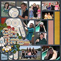 Girls_2011_BlueJeanBoy_tsd_LKD_My_Family_Story_T1.jpg