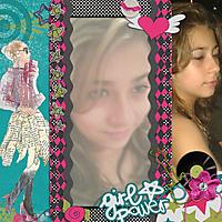 Girls_Rock_On.jpg