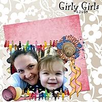 Girly_Girls.jpg