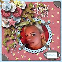 Girly_girl3.jpg