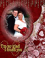 Glad_I_found_youweb.jpg