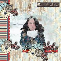 Glenda2_WEB.jpg