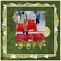 Go_Green-_March_13_Copy_.jpg