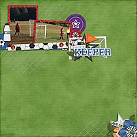 GoalKeeping.jpg