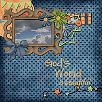 God_s-World.jpg
