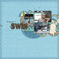 Going_for_a_swim_WEB.jpg