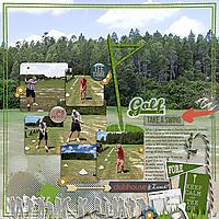 Golf-practicewm2_gf-templates_template3-copy.jpg