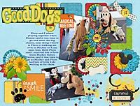 Good_Dogs-Honey_Pluto_copy.jpg