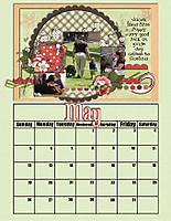 Good_Luck_Oceana_Top_calendar_May_2013.jpg