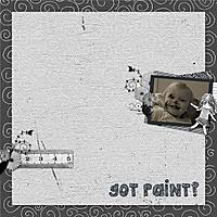 Got-Paint---1.jpg