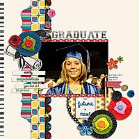 Graduate_Emily_5-09.jpg