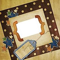 Graham-Like-the-Cracker-006-Page-2.jpg