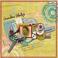 Gramma-Gladys.jpg