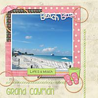 Grand_Cayman_Designer_Challenge.jpg