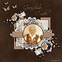 Grandma-Crider-for-upload.jpg